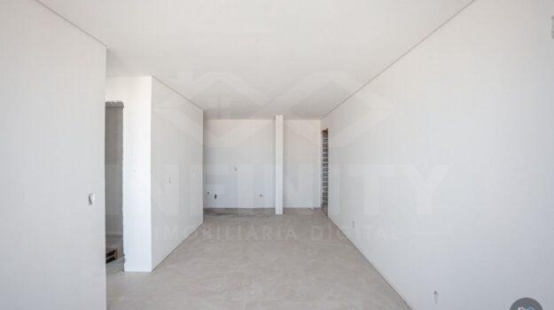 AP1477-Apartamento-Residencial-Torres-Centro-imgimb-8