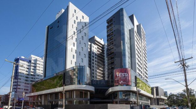 AP1488-Apartamento-Residencial-Torres-Centro-imgimb-1