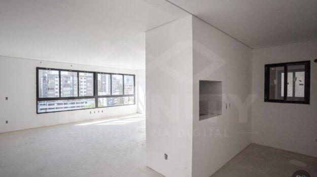 AP1719-Apartamento-Residencial-Torres-Centro-imgimb-1