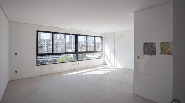 AP1719-Apartamento-Residencial-Torres-Centro-imgimb-2
