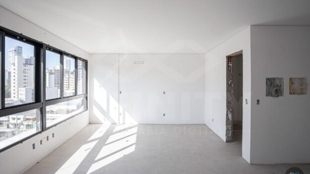 AP1719-Apartamento-Residencial-Torres-Centro-imgimb-3