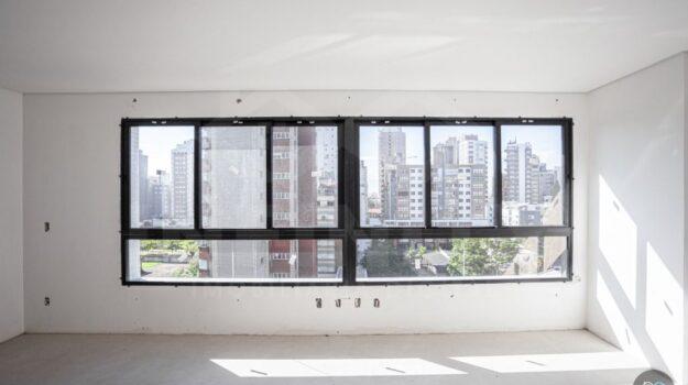 AP1719-Apartamento-Residencial-Torres-Centro-imgimb-4