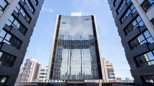 AP1719-Apartamento-Residencial-Torres-Centro-imgimb-5