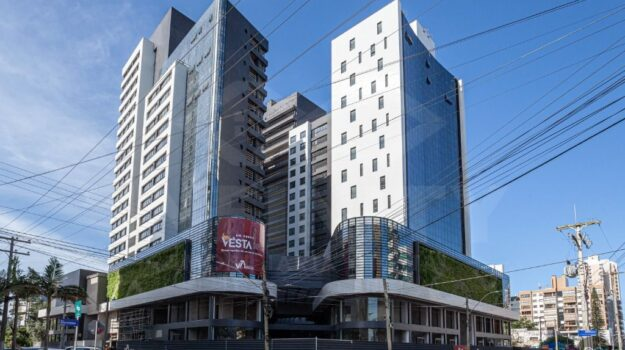 AP1719-Apartamento-Residencial-Torres-Centro-imgimb-6