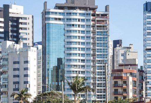 CO0169-Cobertura-Residencial-Torres-Praia-Grande-imgimb-1