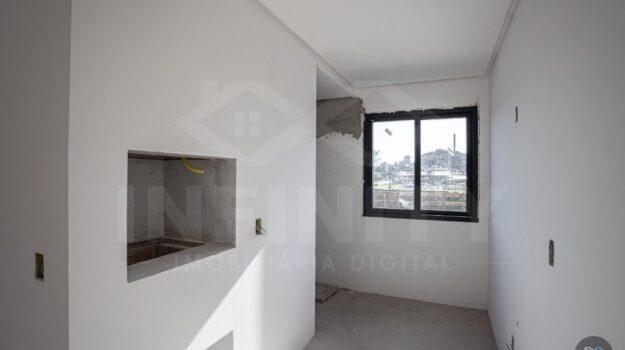 Essenza-12107948-Residencial-imgimb-4