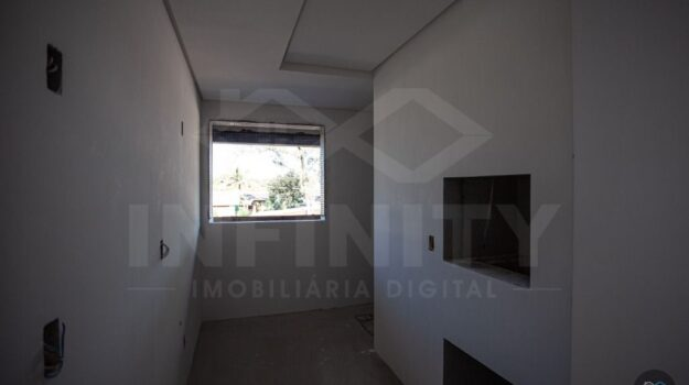 Essenza-12107948-Residencial-imgimb-5