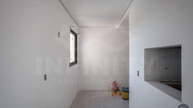 Essenza-12107948-Residencial-imgimb-8