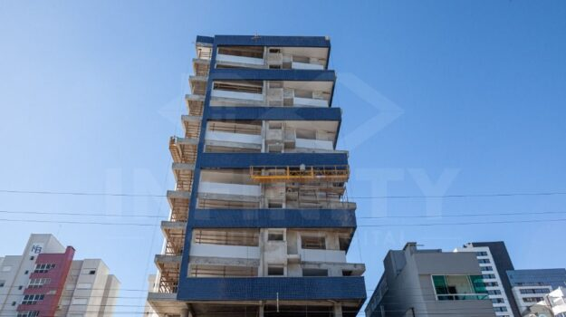 AP0914-Apartamento-Residencial-Torres-Centro-imgimb-1