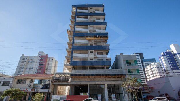 Apartamentos em Torres