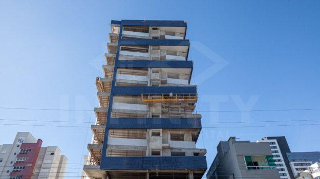 AP0935-Apartamento-Residencial-Torres-Centro-imgimb-1
