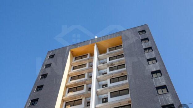 AP0949-Apartamento-Residencial-Torres-Centro-imgimb-1