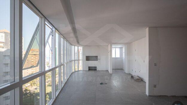 AP0990-Apartamento-Residencial-Torres-Praia-Grande-imgimb-1