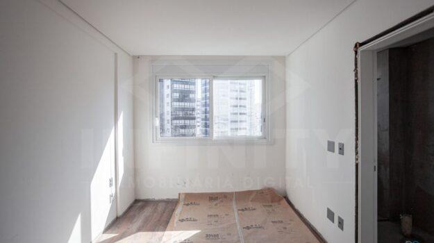 AP0990-Apartamento-Residencial-Torres-Praia-Grande-imgimb-10
