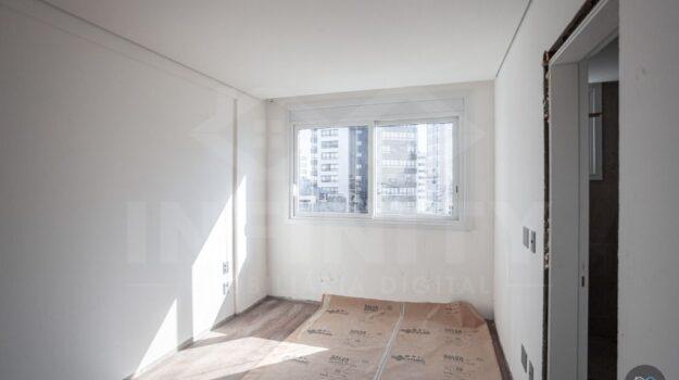 AP0990-Apartamento-Residencial-Torres-Praia-Grande-imgimb-11