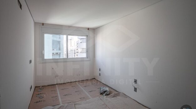 AP0990-Apartamento-Residencial-Torres-Praia-Grande-imgimb-12