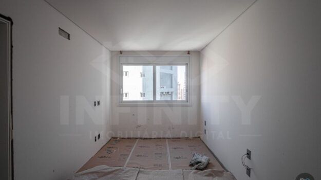 AP0990-Apartamento-Residencial-Torres-Praia-Grande-imgimb-13