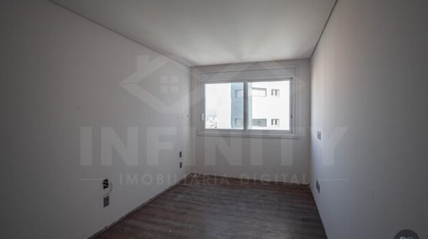 AP0990-Apartamento-Residencial-Torres-Praia-Grande-imgimb-15