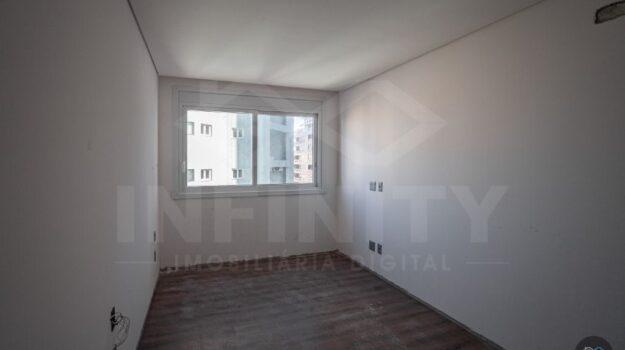 AP0990-Apartamento-Residencial-Torres-Praia-Grande-imgimb-17