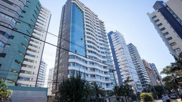 AP0990-Apartamento-Residencial-Torres-Praia-Grande-imgimb-19