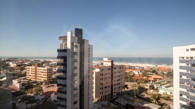 AP0990-Apartamento-Residencial-Torres-Praia-Grande-imgimb-2