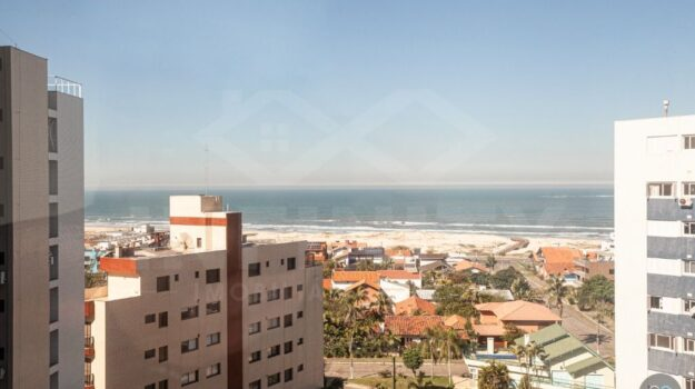 AP0990-Apartamento-Residencial-Torres-Praia-Grande-imgimb-4