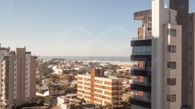 AP0990-Apartamento-Residencial-Torres-Praia-Grande-imgimb-5
