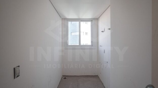 AP0990-Apartamento-Residencial-Torres-Praia-Grande-imgimb-8