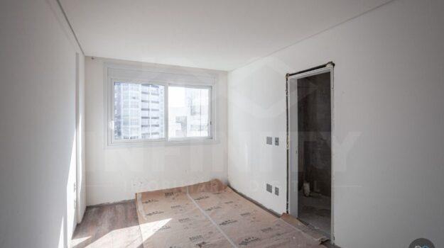 AP0990-Apartamento-Residencial-Torres-Praia-Grande-imgimb-9