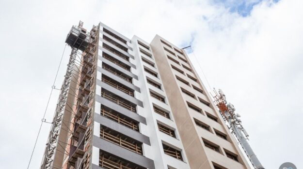 AP1443-Apartamento-Residencial-Torres-Centro-imgimb-1