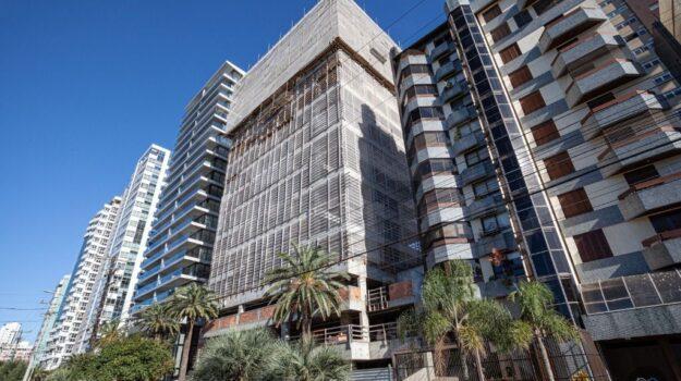 AP1686-Apartamento-Residencial-Torres-Praia-Grande-imgimb-1