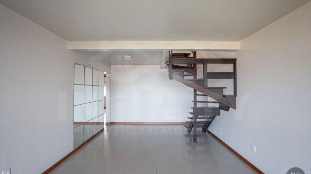 CO0097-Cobertura-Residencial-Torres-Prainha-imgimb-10