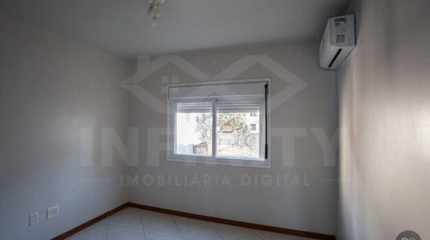 CO0097-Cobertura-Residencial-Torres-Prainha-imgimb-11