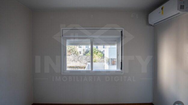 CO0097-Cobertura-Residencial-Torres-Prainha-imgimb-12