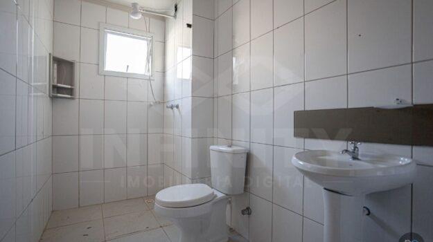 CO0097-Cobertura-Residencial-Torres-Prainha-imgimb-14