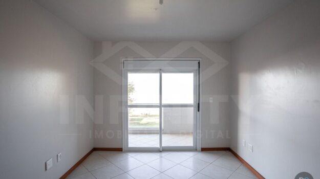 CO0097-Cobertura-Residencial-Torres-Prainha-imgimb-16