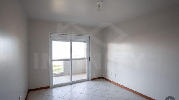CO0097-Cobertura-Residencial-Torres-Prainha-imgimb-17