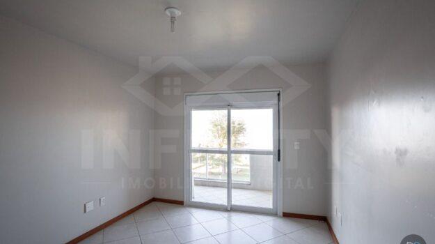 CO0097-Cobertura-Residencial-Torres-Prainha-imgimb-18
