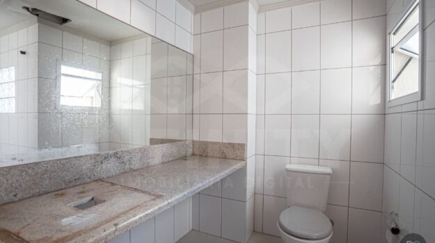 CO0097-Cobertura-Residencial-Torres-Prainha-imgimb-19
