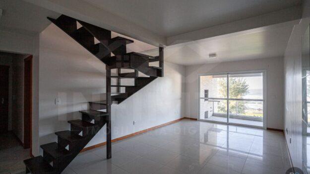 CO0097-Cobertura-Residencial-Torres-Prainha-imgimb-2