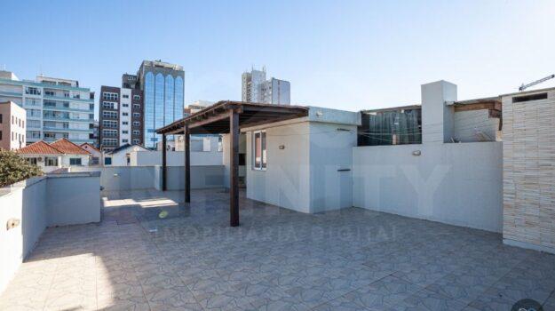 CO0097-Cobertura-Residencial-Torres-Prainha-imgimb-22