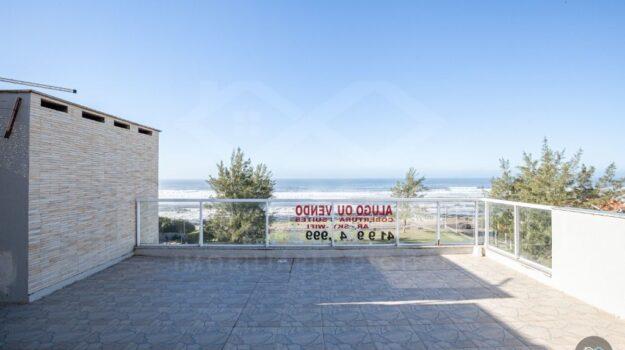 CO0097-Cobertura-Residencial-Torres-Prainha-imgimb-23