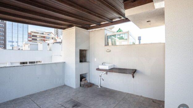 CO0097-Cobertura-Residencial-Torres-Prainha-imgimb-24