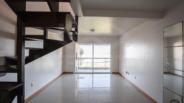 CO0097-Cobertura-Residencial-Torres-Prainha-imgimb-4