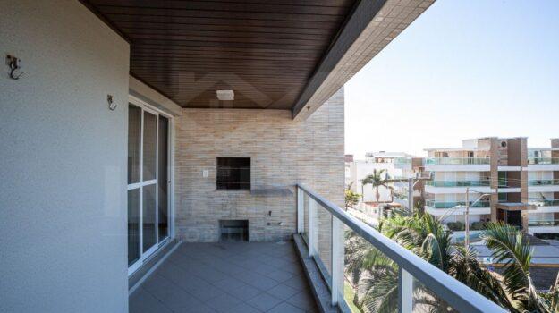 CO0097-Cobertura-Residencial-Torres-Prainha-imgimb-5