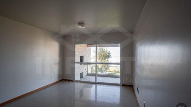 CO0097-Cobertura-Residencial-Torres-Prainha-imgimb-6