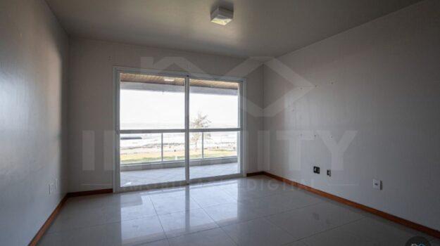 CO0097-Cobertura-Residencial-Torres-Prainha-imgimb-8
