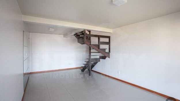 CO0097-Cobertura-Residencial-Torres-Prainha-imgimb-9