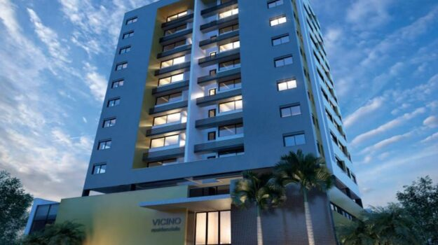 AP0945-Apartamento-Residencial-Torres-Centro-imgimb-2