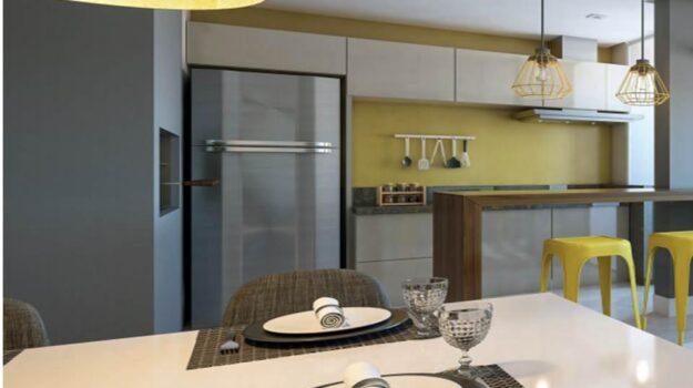AP0945-Apartamento-Residencial-Torres-Centro-imgimb-4